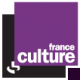 (Miniature) La Dette sur les ondes de France Culture !